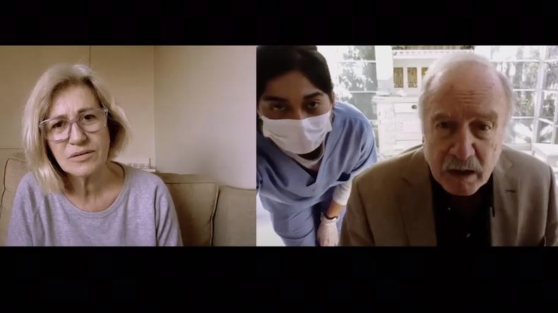 Los mejores cortometrajes de la antología 'Hecho en casa' deNetflix