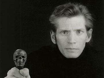Robert Mapplethorpe: el fotógrafo que incomodó a unageneración