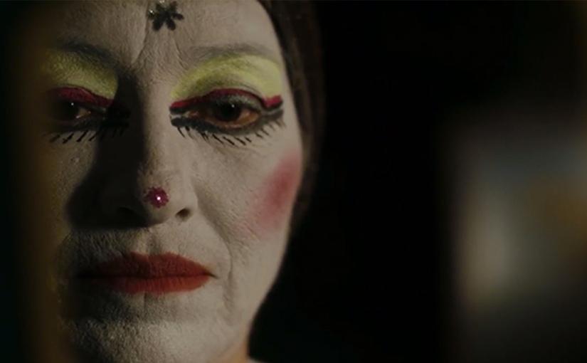 Tatiana Huezo: un cine para seguirvivos