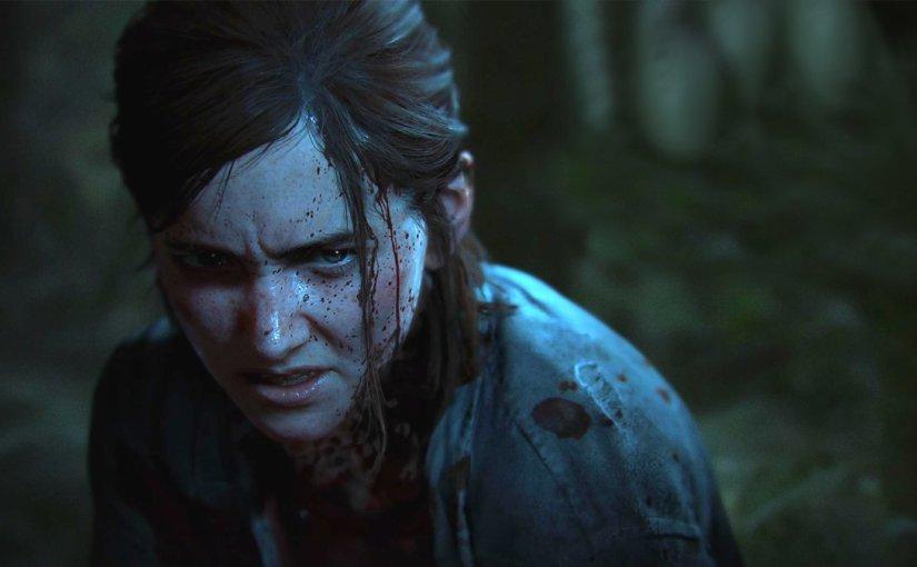 The Last Of Us II: una experiencia devastadora eincómoda