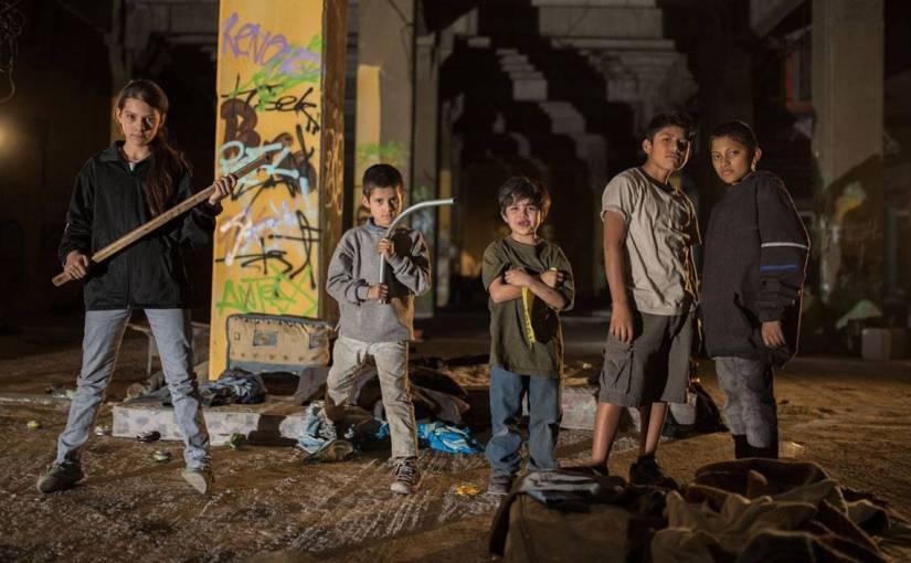 El cine de Issa López: desde la comedia hasta elterror