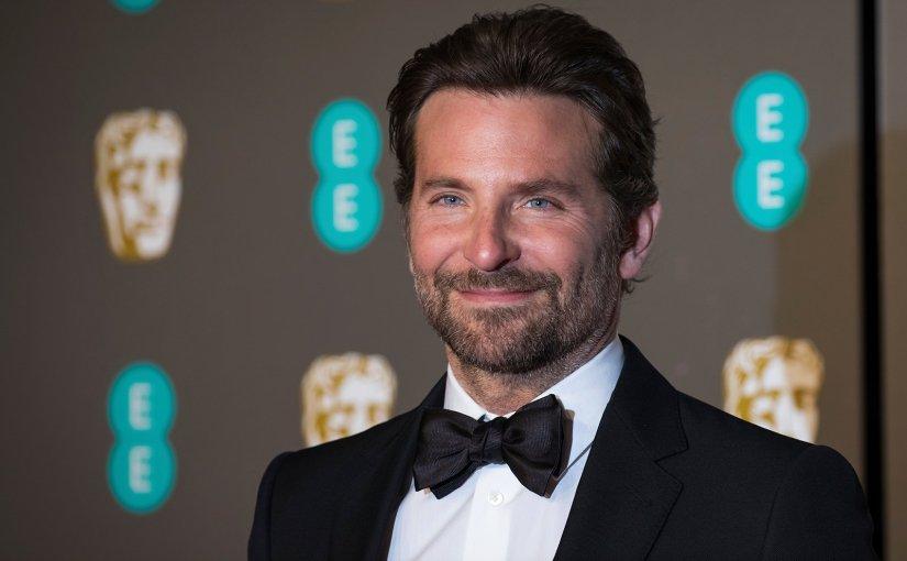 Bradley Cooper está en platicas para protagonizar la nueva película de P.TAnderson
