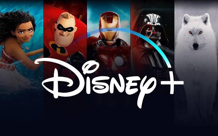 Disney+ ya tiene fecha de lanzamiento en México yLatinoamérica