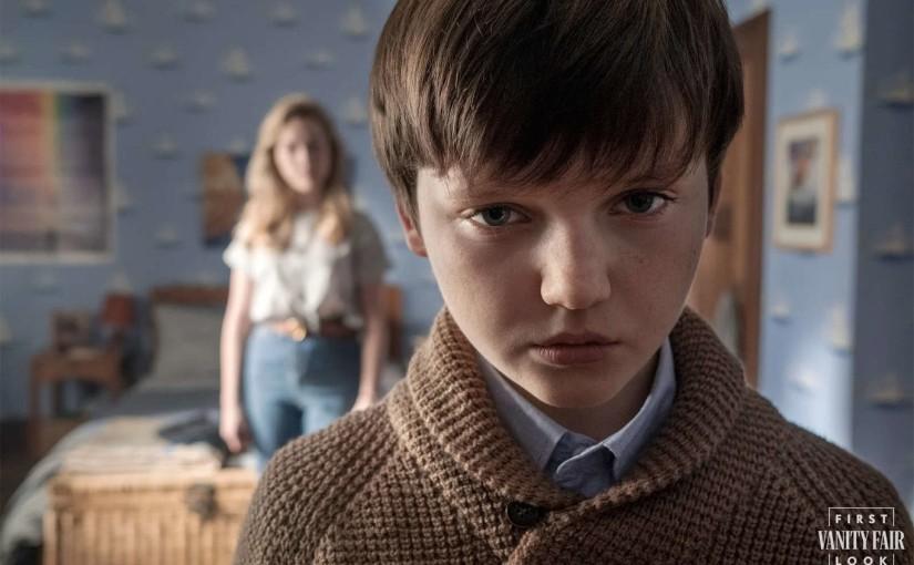 Lo que debes saber de 'La maldición de Bly Manor', secuela de 'La maldición de HillHouse'
