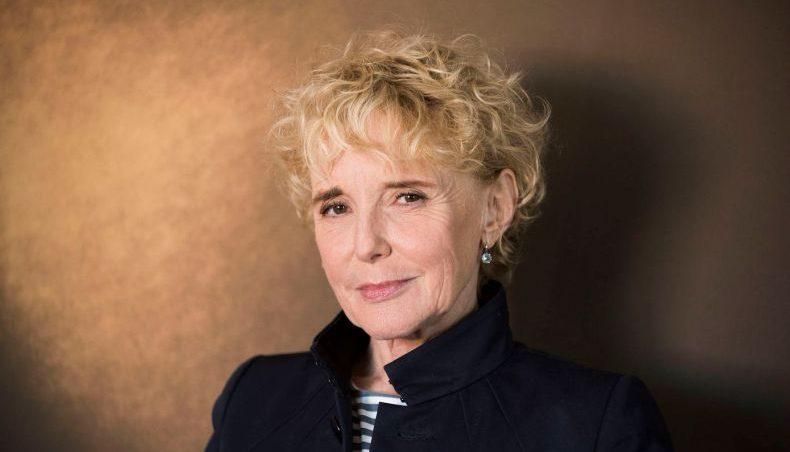 """""""El respeto por una directora es menor que por un director"""": ClaireDenis"""