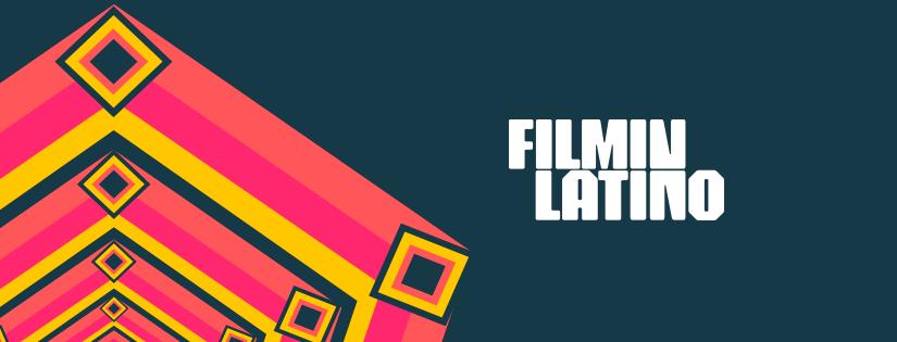Festivales y muestras que puedes ver gratis enFilminLatino