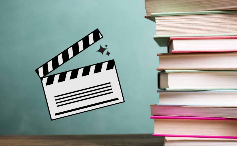 Seis libros sobre cine mexicano que puedes leergratuitamente