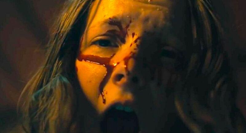 Ve el trailer de la nueva película de terror deA24