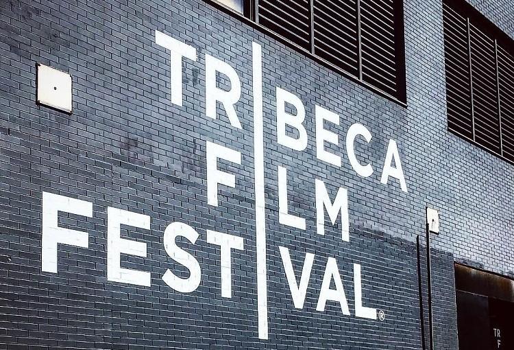 Festival de Cine de Tribeca contemplará videojuegos en su programación2021