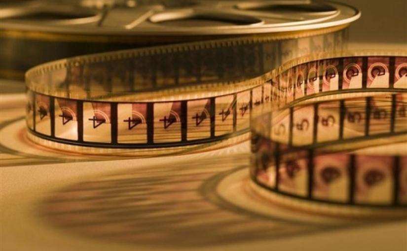 Experiencias de archivo: una promesa de memoria para elfuturo