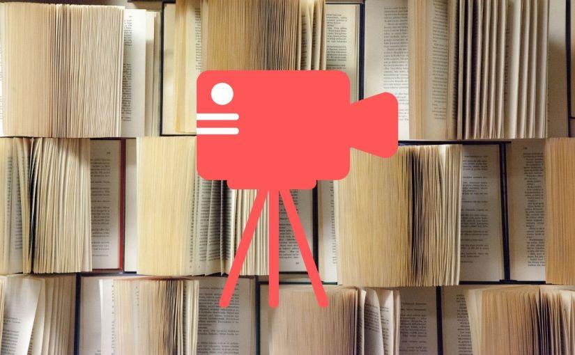 Seis libros sobre cine documental que puedes leergratuitamente