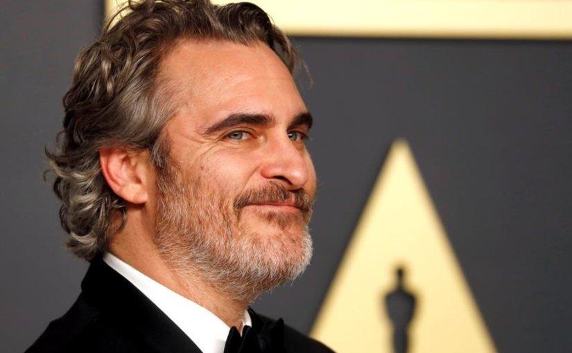 Joaquin Phoenix está en negociaciones para protagonizar película de AriAster