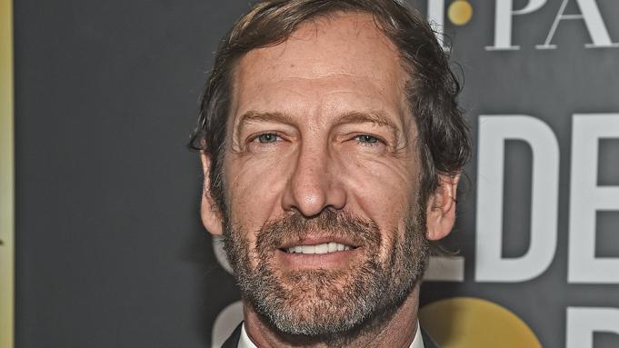 Suspenden acusación de agresión sexual a Kevin Ulrich, integrante del estudio de cineMGM