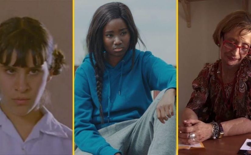 Más de 20 películas te esperan en la Muestra de cine contra la violencia hacia lasmujeres