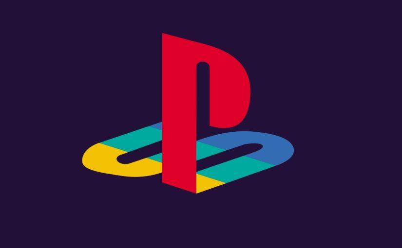Así ha sido la evolución de la PlayStation en 26 años dehistoria